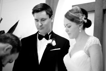 gold coast arts centre wedding anna will kiss the groom photography-0339