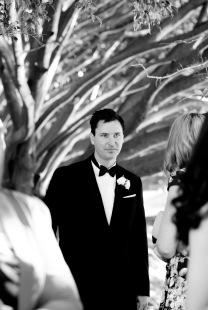 gold coast arts centre wedding anna will kiss the groom photography-0379