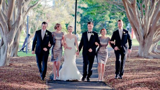 gold coast arts centre wedding anna will kiss the groom photography-0472