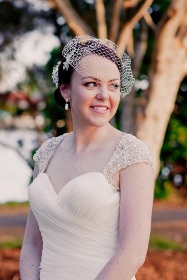 gold coast arts centre wedding anna will kiss the groom photography-0538