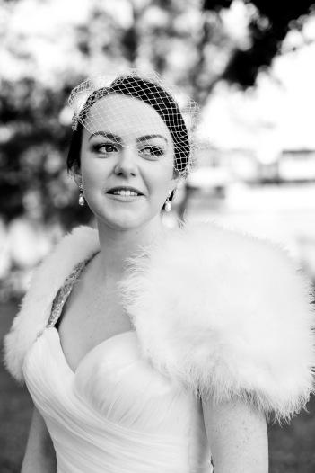 gold coast arts centre wedding anna will kiss the groom photography-0556