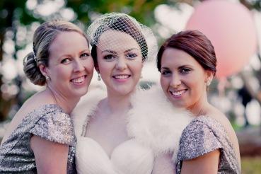gold coast arts centre wedding anna will kiss the groom photography-0563