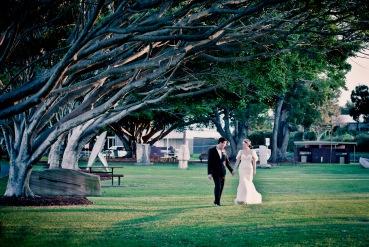 gold coast arts centre wedding anna will kiss the groom photography-0580