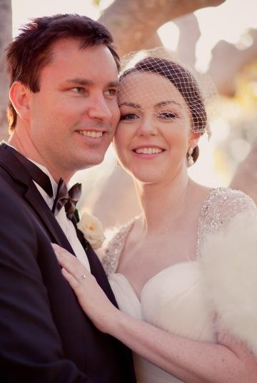 gold coast arts centre wedding anna will kiss the groom photography-0652
