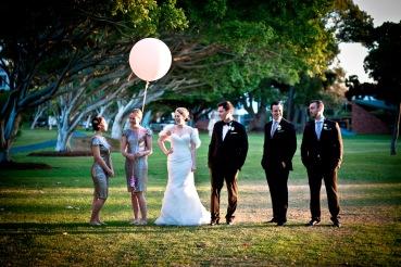 gold coast arts centre wedding anna will kiss the groom photography-0662
