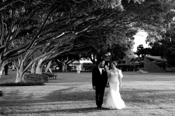 gold coast arts centre wedding anna will kiss the groom photography-2-10
