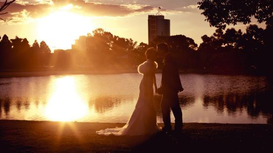 gold coast arts centre wedding anna will kiss the groom photography-2-11