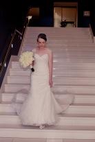 gold coast arts centre wedding anna will kiss the groom photography-2-3