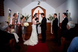 gold coast arts centre wedding anna will kiss the groom photography-2-4