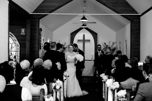 gold coast arts centre wedding anna will kiss the groom photography-2-5