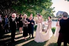 gold coast arts centre wedding anna will kiss the groom photography-2-6