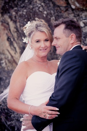 currumbin vikings wedding tina justin kiss the groom photography-0493