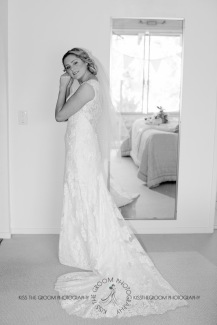 amore gardens currumbin valley yasmin dahmon kiss the groom gold coast wedding photographer-0099