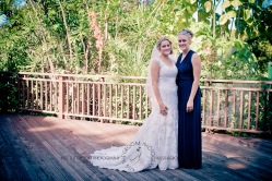 amore gardens currumbin valley yasmin dahmon kiss the groom gold coast wedding photographer-0185