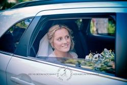 amore gardens currumbin valley yasmin dahmon kiss the groom gold coast wedding photographer-0231