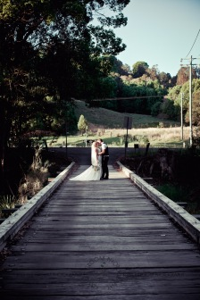 amore gardens currumbin valley yasmin dahmon kiss the groom gold coast wedding photographer-0665