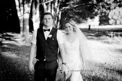 amore gardens currumbin valley yasmin dahmon kiss the groom gold coast wedding photographer-0740