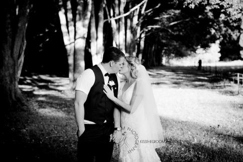amore gardens currumbin valley yasmin dahmon kiss the groom gold coast wedding photographer-0747