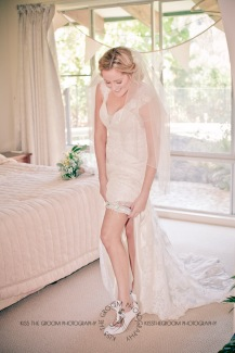 amore gardens yasmin dahmon wedding kiss the groom gold coast photography-0119