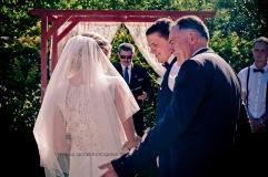 amore gardens yasmin dahmon wedding kiss the groom gold coast photography-0283