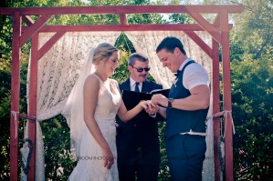 amore gardens yasmin dahmon wedding kiss the groom gold coast photography-0360