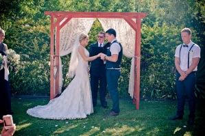 amore gardens yasmin dahmon wedding kiss the groom gold coast photography-0394