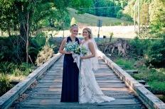 amore gardens yasmin dahmon wedding kiss the groom gold coast photography-0591