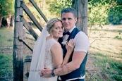 amore gardens yasmin dahmon wedding kiss the groom gold coast photography-0718