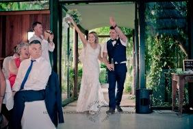 amore gardens yasmin dahmon wedding kiss the groom gold coast photography-0777