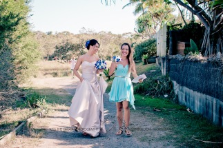 currumbin vikings beach wedding tatiana raylander kiss the groom gold coast wedding photographer-0116