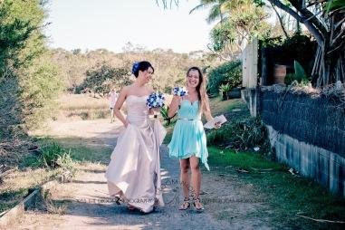 currumbin vikings beach wedding tatiana raylander kiss the groom gold coast wedding photographer-0116