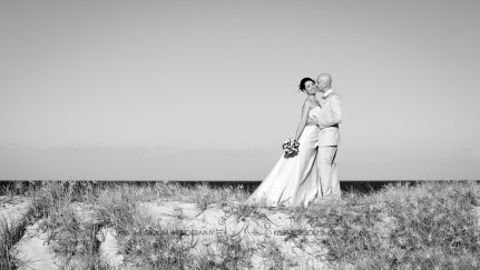currumbin vikings beach wedding tatiana raylander kiss the groom gold coast wedding photographer-0487