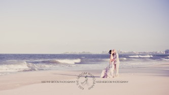 currumbin vikings beach wedding tatiana raylander kiss the groom gold coast wedding photographer-0585