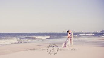 currumbin vikings beach wedding tatiana raylander kiss the groom gold coast wedding photographer-0585