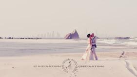 currumbin vikings beach wedding tatiana raylander kiss the groom gold coast wedding photographer-0652