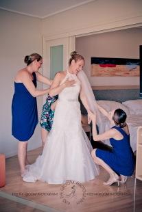 hastings beach garden of god candy matt wedding kiss the groom photography-184