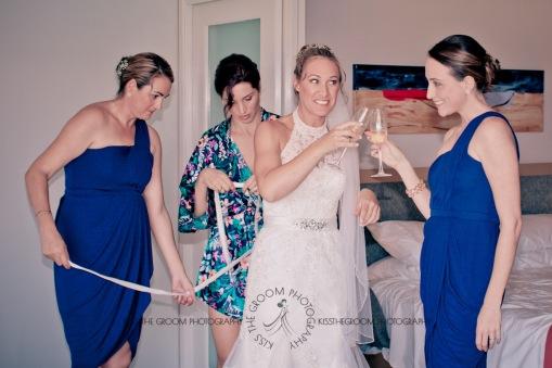 hastings beach garden of god candy matt wedding kiss the groom photography-200