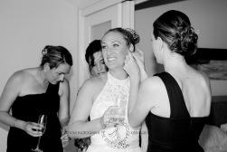 hastings beach garden of god candy matt wedding kiss the groom photography-220