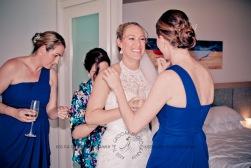 hastings beach garden of god candy matt wedding kiss the groom photography-223