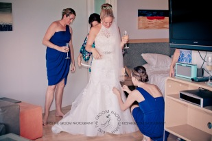 hastings beach garden of god candy matt wedding kiss the groom photography-238
