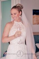 hastings beach garden of god candy matt wedding kiss the groom photography-253