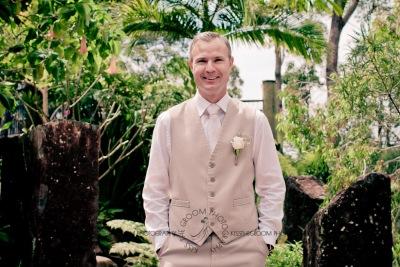 hastings beach garden of god candy matt wedding kiss the groom photography-371