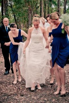 hastings beach garden of god candy matt wedding kiss the groom photography-405