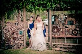 hastings beach garden of god candy matt wedding kiss the groom photography-415
