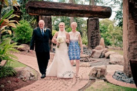 hastings beach garden of god candy matt wedding kiss the groom photography-445