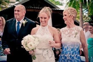hastings beach garden of god candy matt wedding kiss the groom photography-459