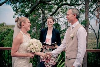 hastings beach garden of god candy matt wedding kiss the groom photography-465