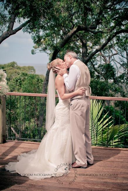 hastings beach garden of god candy matt wedding kiss the groom photography-529