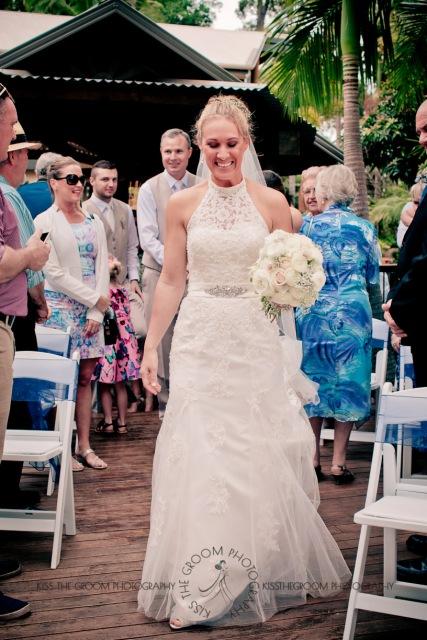 hastings beach garden of god candy matt wedding kiss the groom photography-571