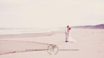 hastings beach garden of god candy matt wedding kiss the groom photography-689